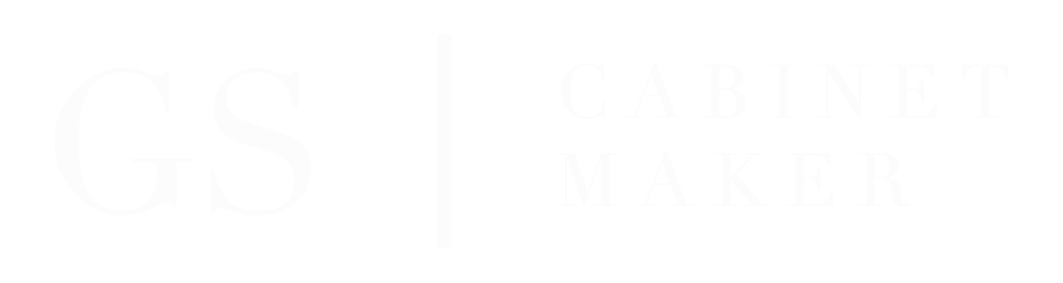 GS Cabinet Maker