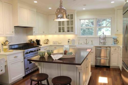 Corte madera Kitchen (1)