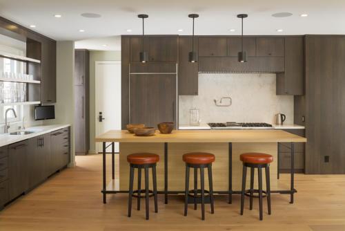 Kitchen 117256 800px